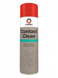 contact_clean
