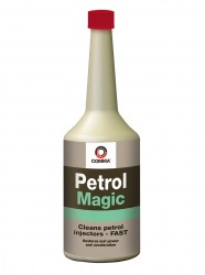 petrol_magic1